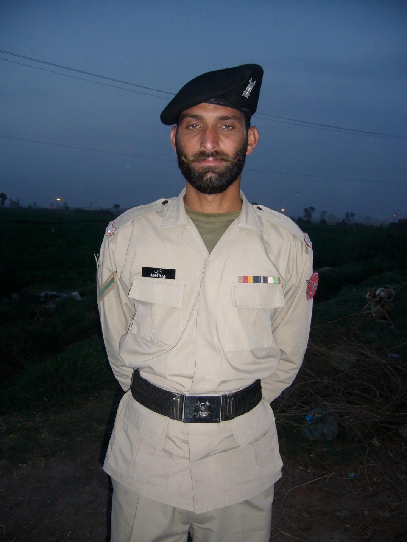 pakistan 2 065