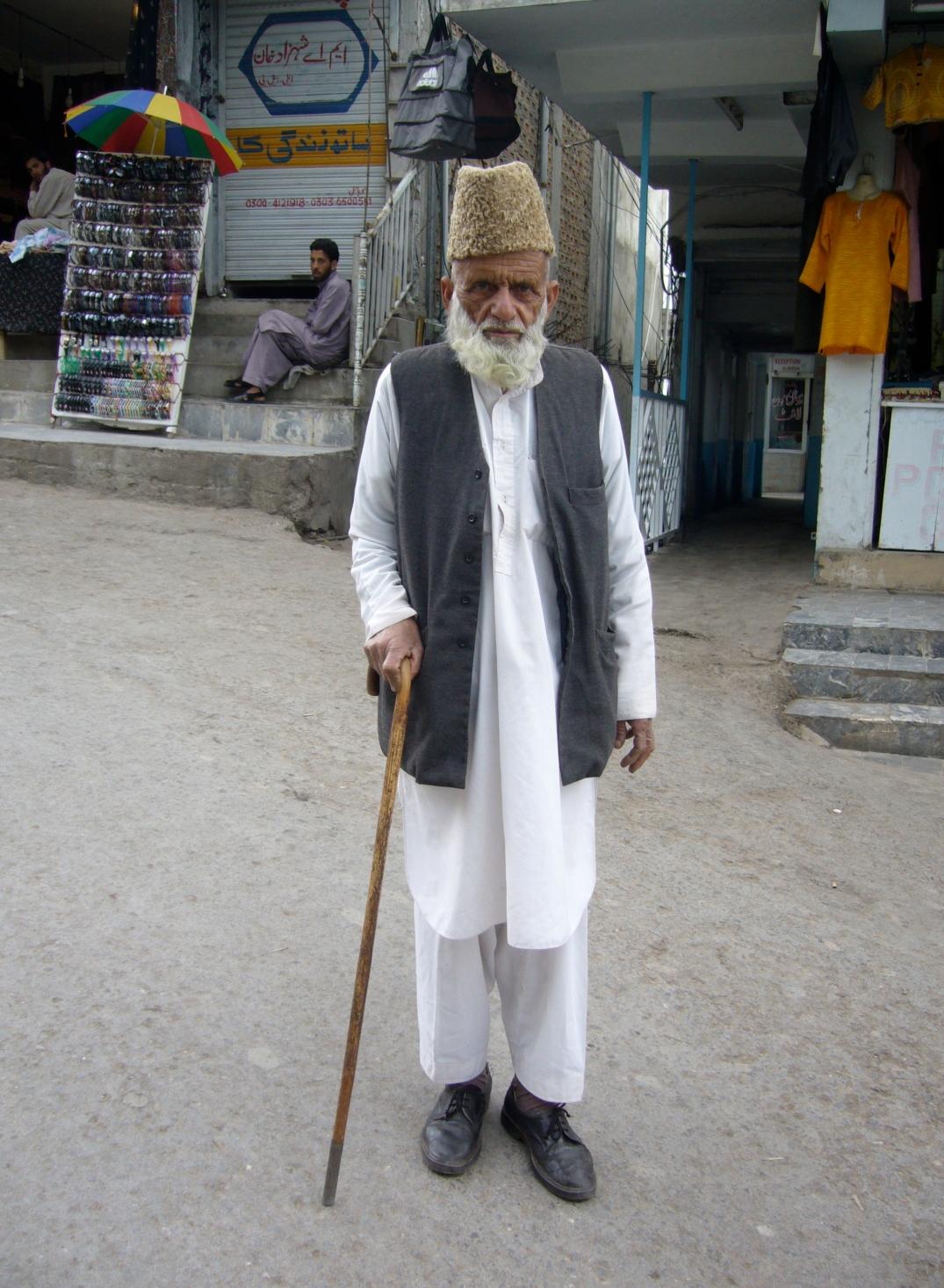 pakistan 2 082